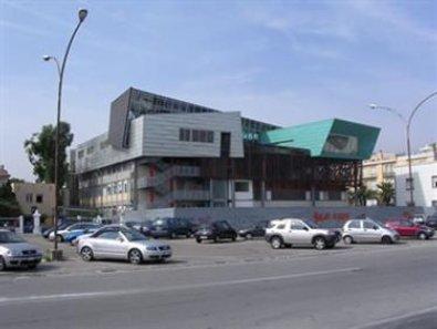 L'istituto Alberghiero di San Benedetto